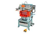 Cylinderpress_Cylinderpress_DSC5670_500px